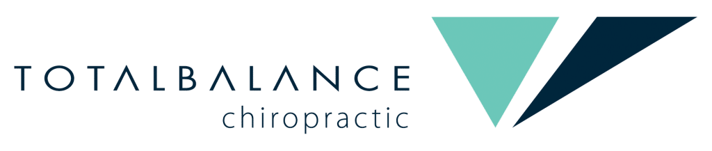 Total Balance Chiropractic Newcastle and Hunter Region