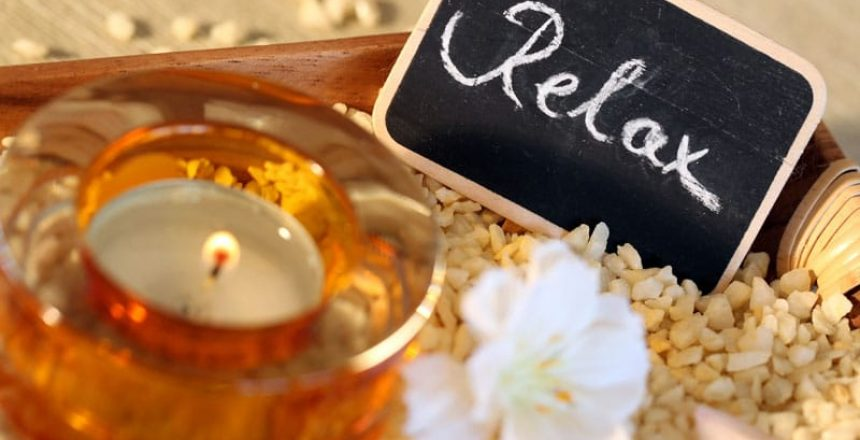 How do chiropractic and massage treatments help?